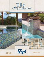NPT Tile Collection Flipbook